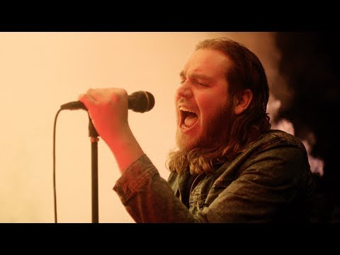 "Wage War - ""Grave"" (Video)"
