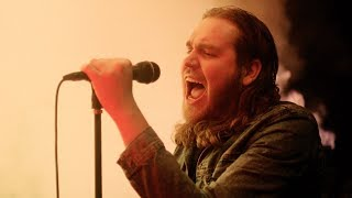 Wage War - Grave (Official Music Video)