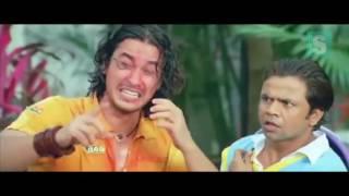 rajpal yadav latest comedy