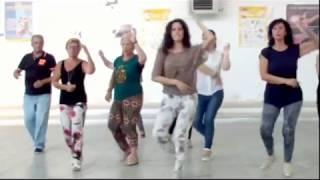 Melody Dance - Ese Amor