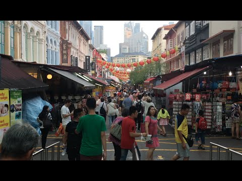 singapore,-chinatown-best-place-for-budget-traveler