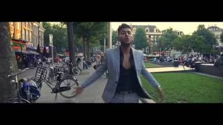 Jasz Gill   The Bollywood Mashup Official Music Video