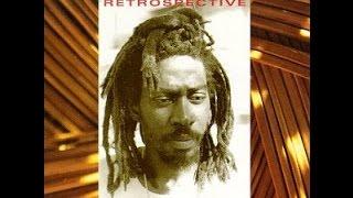 BUNNY WAILER - Roots,Radics,Rockers,Reggae (Retrospective)
