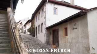 Erlach by juraweb.ch