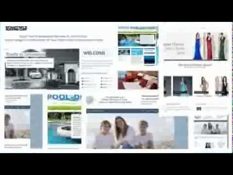 Website Designer West Palm Beach Florida Call 561-822-9931