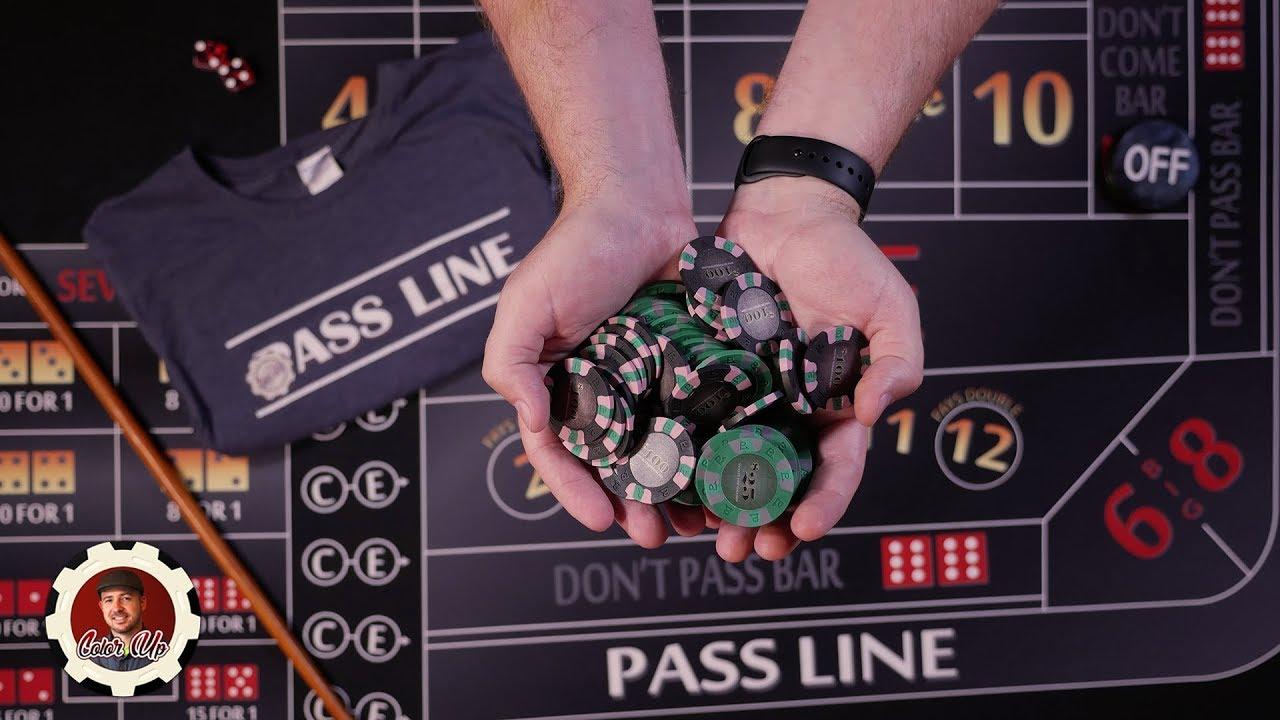 Georgetown cayman islands casino