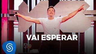 Wesley Safadão - Vai Esperar - TBT WS