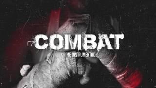Restraint - Combat (Grime Instrumental)