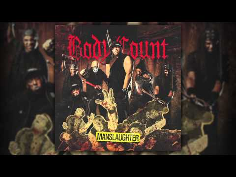 BODY COUNT - I Will Always Love You