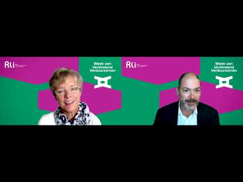 Terugblik op themasessie 'Beelden en oordelen' 28-5-2020