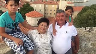 Черногория с Arrow Hotels and Resorts