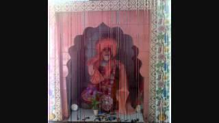 Sidh Chano Mandir.wmv
