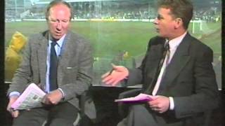 Celtic 1 Rangers 0, 1990, The Aftermath