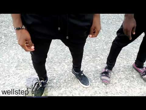 Popcaan new level official music video ft fusion skankaz 2016