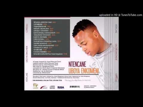 umfana kaMjikijelwa uNtencane ( 2019 FULL ALBUM)- iphunga lendoda yam ihit leyo NeNdukuzeChalaha
