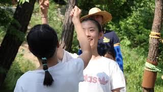 영주 하늘꽃마을 축제 …
