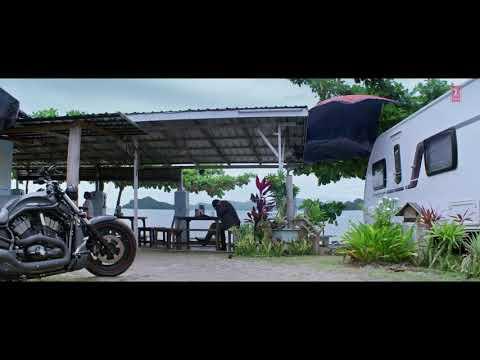 Tu Hai Ki Nahi Song by Ankit Tiwari WhatsApp status special for boys in Alon