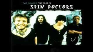 Spin Doctors-Cleopatra