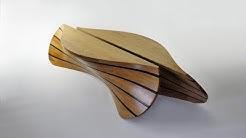 The Contemporary Craft/Design Revolution  - Furniture Today (3)