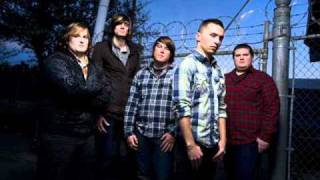 I, The Skyline - A Misconception Of Being Here Forever V2 (NEW SONG) 2011 w/lyrics HQ