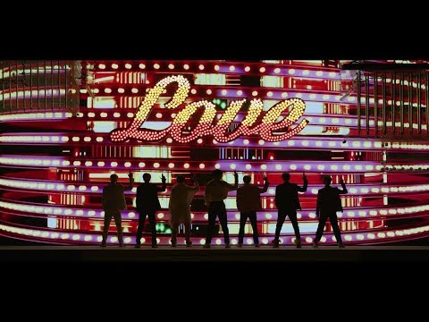Dino - BTS drops teaser for Boy With Luv featuring Halsey