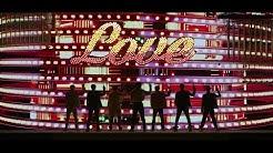 BTS (방탄소년단) '작은 것들을 위한 시 (Boy With Luv) feat. Halsey' Official Teaser 1