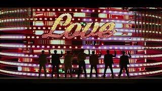 Download BTS (방탄소년단) '작은 것들을 위한 시 (Boy With Luv) (Feat. Halsey)' Official Teaser 1