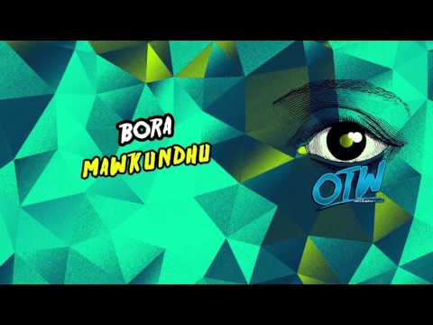BORA - Mawkundhu [Preview]