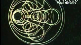 Arista Films (1983)