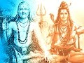 Download Shivranjini Raag | Indian Classical Music | MahaShivratri Bhajan MP3 song and Music Video