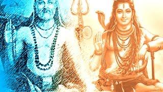 Shivranjini Raag (Indian Classical Music)