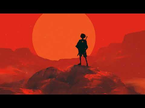 Samurai ☯ Japanese Lofi HipHop Mix