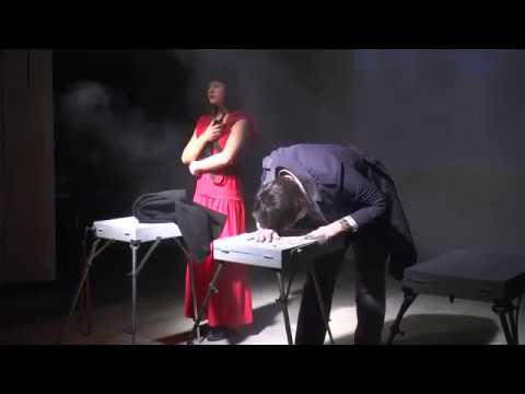 Roots and apexes (performance)