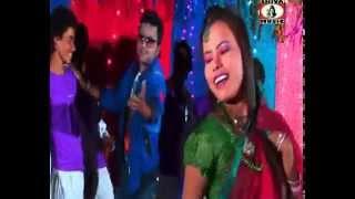 Nagpuri Songs Jharkhand 2014 - Chal Dada Chal | Nagpuri Video Album :  SHILA GUIYA