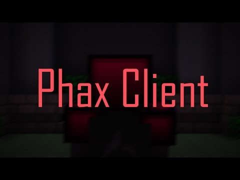 Phax Client 1.0 Release