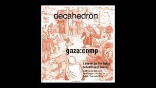 Watch Decahedron Pay No Mind video