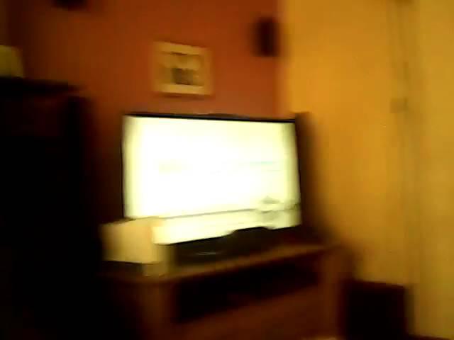 Wii Sport HD