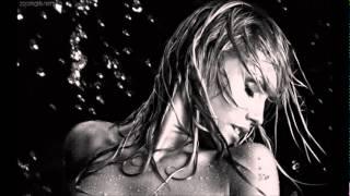 Fabo - I Cant Decide ft Angela Sheik (Flow & Zeo Remix)