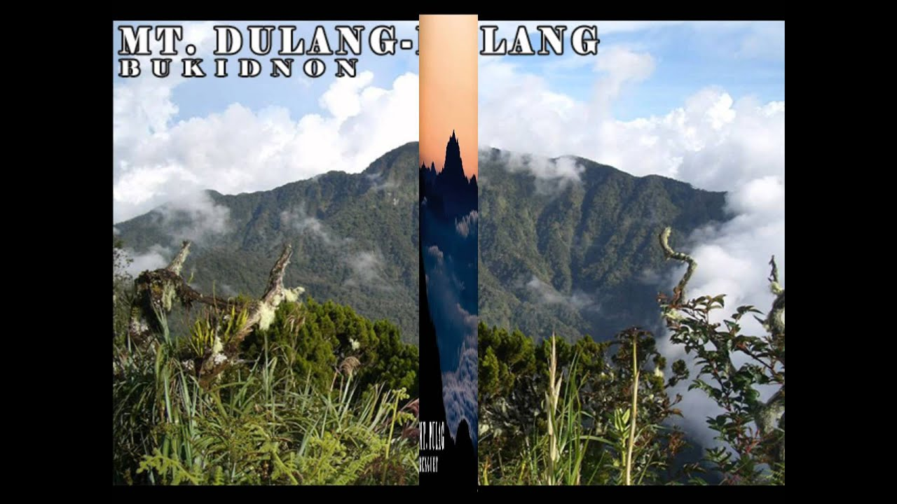 Top 10 highest Mountain Peak In the Philippines.mp4 - YouTube
