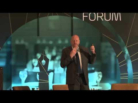 Industry Innovation & Disruption & Digital Dine Out