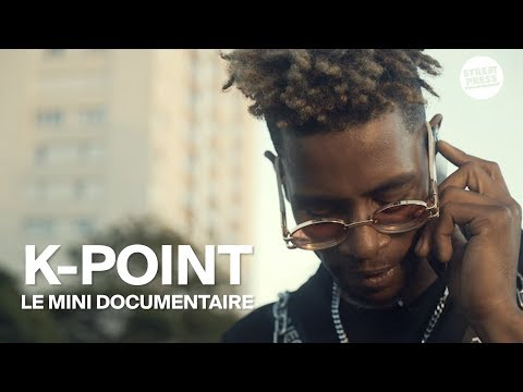 Youtube: KPoint | Mini documentaire