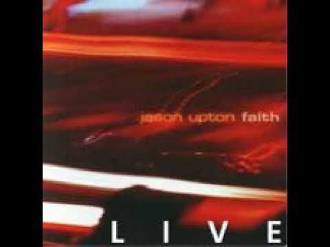 jason-upton-gideon-live-juploader227
