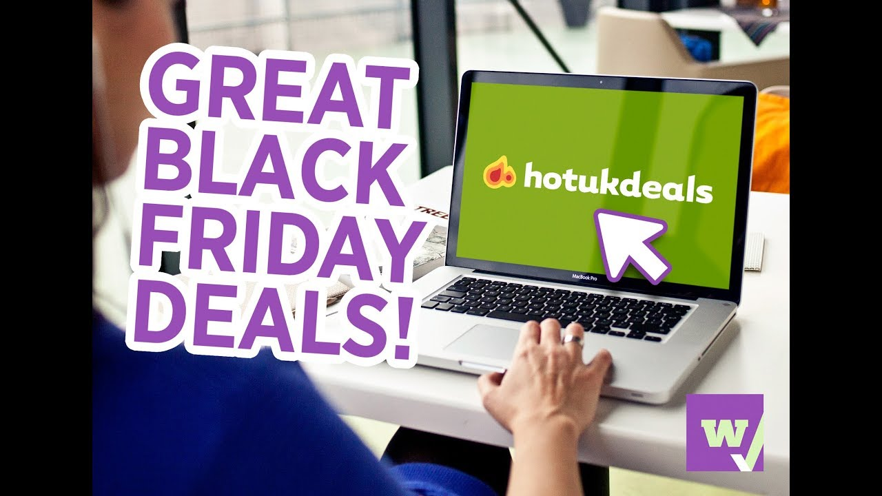 Hot Uk Deals Our Favourite Deals Website Hands On And Review Youtube