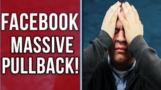 Facebook Stock pulls BACK | Is Facebook Stock a buy in 2018 ? | Amazon Stock & Tencent Earnings