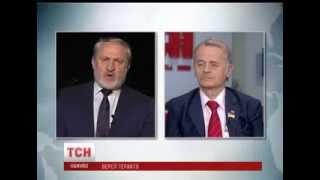 """ÇİC Başbakanı Akhmed Zakayev: """"Paris Saldırılarının Ardında Rusya Olabilir!"""""""