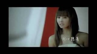 你會去上海世博嗎? 投票http://theluxurylifestyle.net/?kw=worldexpo20...