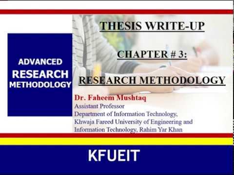 Dissertation binding service bristol