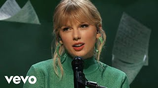 Download now Taylor Swift - Lover Live From Saturday Night Live 2019 MP3