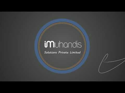 iMuhandis -  Web Development Strategy