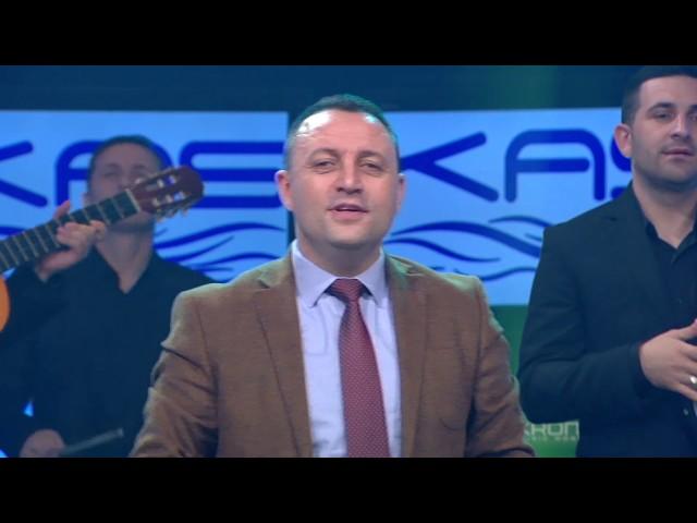 Aziz  Murati - Hajde luj hajde luj Gëzuar 2017